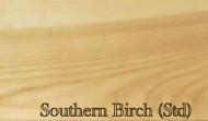 Southern Birch (Std)