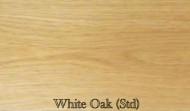 White Oak (Std)