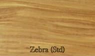 Zebra (Std)