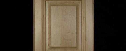 Mitered Door – 70