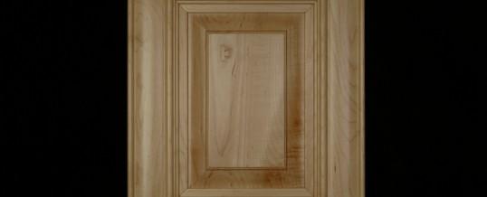 Mitered Door – 73