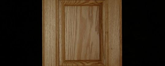Mitered Door – 74