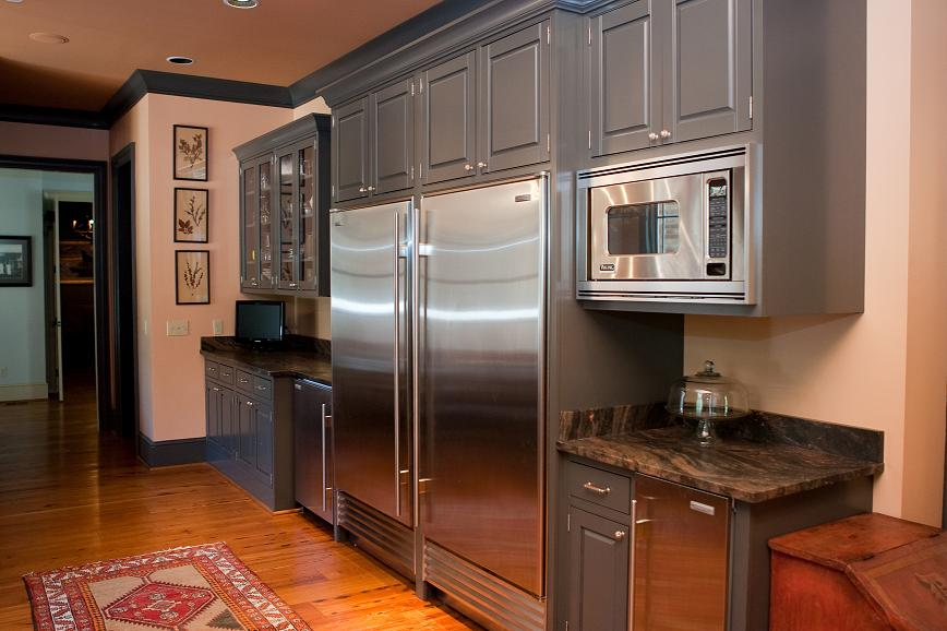 Advantage Cabinet Doors | Buy Solid Wood Cabinet Doors